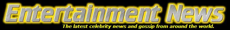 biker-net entertaiment news page - the latest celebrity news and gossip from around the world