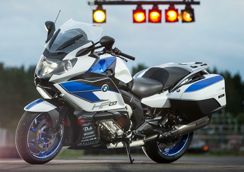 The New Hp6 Bmw K1600 Forum Bmw K1600 Gt And Gtl